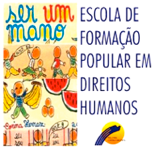 Escola de Direitos Humanos