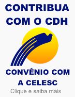 Contribua com o CDH
